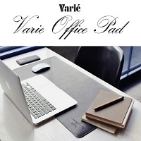varie 바리에 오피스 패드 VOP-PAD101