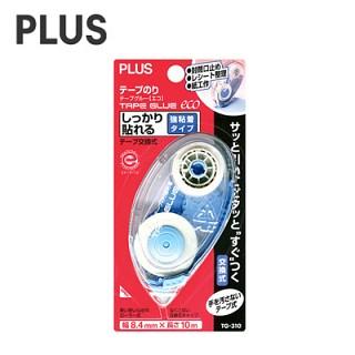 플러스 에코 양면테이프 TG-310
