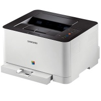 삼성전자 컬러레이져 프린터 SL-C436