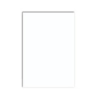 [아바드]_면 캔버스 A-3호 28x22