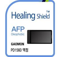 가오몬 PD1560 올레포빅 액정보호필름 1매(HS1764525)