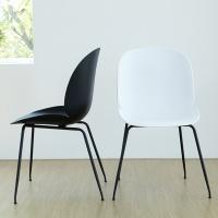 [베스트리빙]클램(XH-8329) 의자 1+1