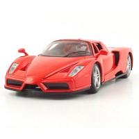 1/24 ENZO FERRARI (BRG260065RE) 엔초 페라리 모형자동차