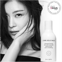 [J.ONE] 제이원 젤리팩 리프팅 앰플 50ml