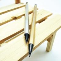0.7mm전자동연필(골드 and 실버)
