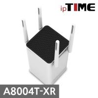 (아이피타임) ipTIME A8004T-XR 유무선공유기