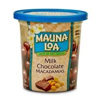 마우나로아 밀크 초콜릿 마카다미아 142G