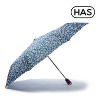 [HAS] 헤즈 3단 자동우산 HS3AE3855(53)