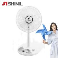 [SHINIL] 신일 14인치 선풍기 SIF-C28WK