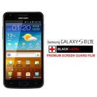 갤럭시S2 LTE 고투명 액정보호필름