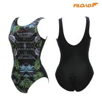 필로드 여성 수영복 FLOGU40