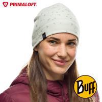 버프 햇 폴라 모음 B/HatP-pack