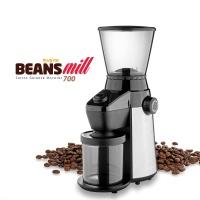 빈스밀 700 전동 커피그라인더/커피분쇄기/원두분쇄기