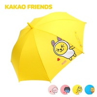 카카오프렌즈 55 우산 [아츄-GUKTU10018]