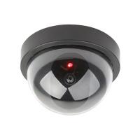 모형CCTV 가짜 카메라 IN11B