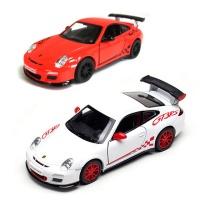 데코앤 킨스마트 포르쉐 911 GT3 미니카