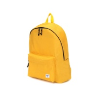 FENNEC C&S BACKPACK - YELLOW