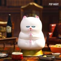 [팝마트코리아정품공식판매처]비비캣게으른고양이랜덤