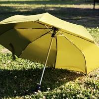 A rainy day 3단완전자동우산/올리브그린