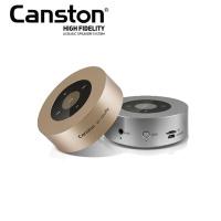 캔스톤 블루투스 멀티플레이어 W1 Shuffle (블루투스4.0 / TF카드슬롯 / AUX지원)
