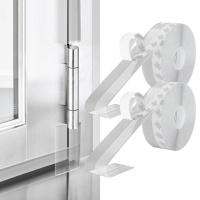 실리콘 창문바람막이 창문틈새막이 방풍테이프 1+1