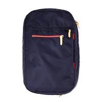 [ithinkso]CAPSULE BAG