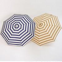 마린스트라이프3단 자동우산