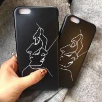아이폰6 S 플러스 피카소케이스