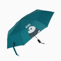 위 베어 베어스 단우산 - 판다