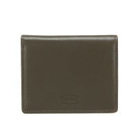 FENNEC MENS POCKET WALLET - KHAKI