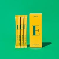 에너지 부스터 에너제티 3박스 (10g 42스틱)