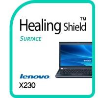 레노버 씽크패드 X230 팜레스트 외부보호필름 2매