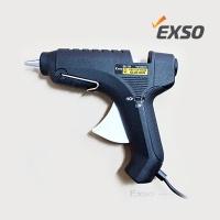 엑소EXSO 글루건GR-250+글루스틱모음