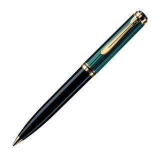 펠리칸 소베렌 K600 볼펜