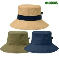 기능성 방수 벙거지 모자 LK36802