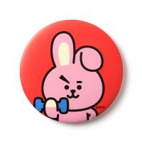 [BT21] 포켓거울 / 쿠키(COOKY)