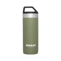 [STANLEY] 스탠리 마스터 진공 머그 532미리 올리브