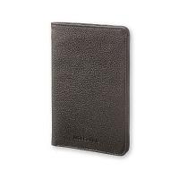 몰스킨 T 리니지컬렉션-여권지갑/블랙