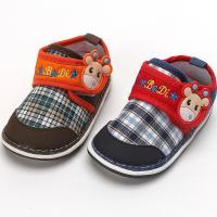 매직 기린 삑삑이 유아동 아이 소리 운동화 신발