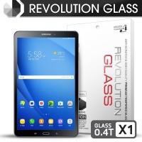 레볼루션글라스0.4T 강화유리필름 갤럭시탭 A6 10.1