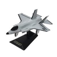 1:100 록히드 마틴 F-35 LIGHTNING II (540M77039)