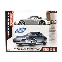 1/16 PORSCHE 911 Carrera RC (SVL860471SI) 포르쉐 RTR RC 무선조종