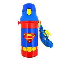 슈퍼맨 15 원터치물통