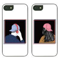 아이폰6S케이스 cap 스타일케이스