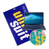 노트북 NT950SBE 저반사+서피스 3종 세트