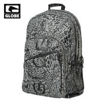 [GLOBE] JAGGER BACKPACK (LEOPARD)