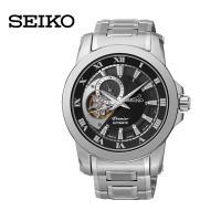 세이코 프리미어 시계 SSA215J1 공식 판매처 정품