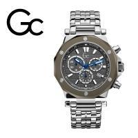 Gc(지씨) 남성 메탈시계 X72009G5S 공식판매처
