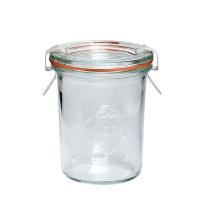 [hubsch]Storage jar