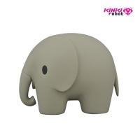 UDF DICK BRUNA SERIES1 ELEPHANT (1806012)